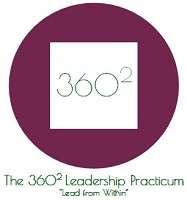 The 360[squared] Leadership Practicum: Mon & Thurs PM